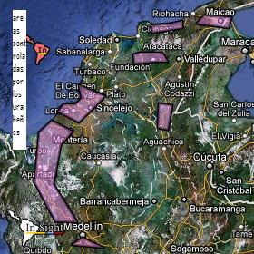 20120112063636-urabenos-mapedit.png