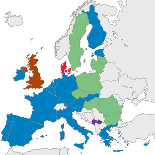 20121022055443-euro-accessionedit.png