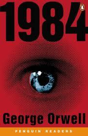 20121031055732-1984b.jpg