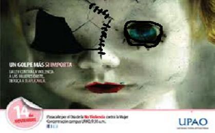 20130122012226-violencia-mujeredit.jpg