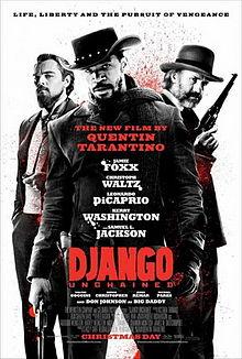20130204023014-django-unchained-poster.jpg