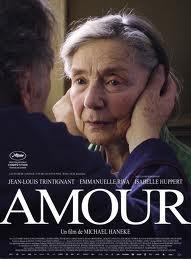 20130211165308-amour.jpg