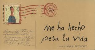 20130502183242-poeta.jpg