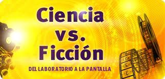 20130704043105-ciencia-ficcion.jpg