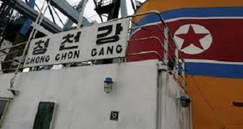 20130719080525-barco-norcoreaedit.jpg