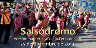 20131226050958-salsodromo.jpg