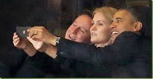 20140202042658-selfie-obama.jpg