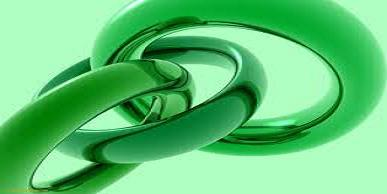 20140329053532-verdes-aedit.jpg