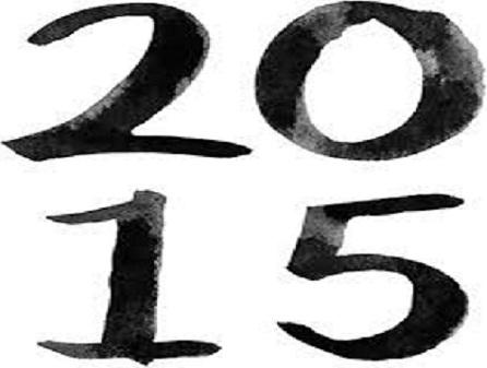 20150102024336-2015edit.jpg