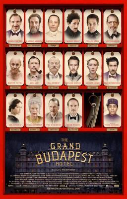 20150223044303-el-gran-hotel-budapest.jpg