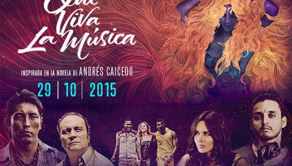 20151111073344-que-viva-la-musica.jpg