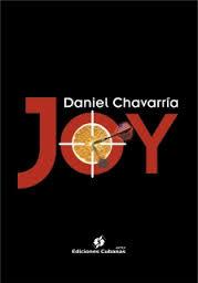 20151226042053-joy.jpg