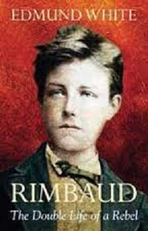 20160109015958-rimbaud-edit.jpg