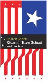 20160501071228-portada-ricardo-nixon.jpg