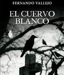 20160507043019-cuervo-blanco.jpg