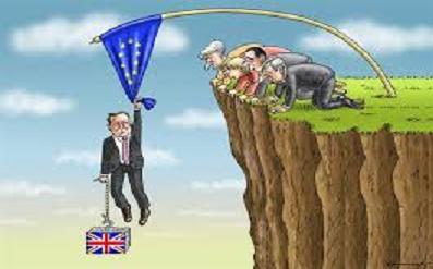 20160629084725-brexitedit.jpg