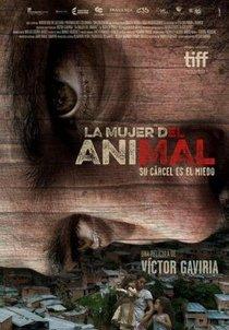 20170403083057-la-mujer-del-animal-cartel.jpg
