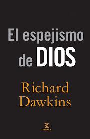 20171204015222-dawkins.png
