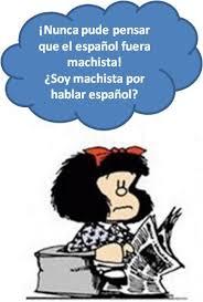 20171218023131-mafalda.jpg